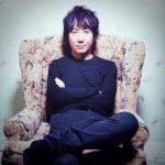 -150x150 【ヒロ】増川弘明のプロフィール【ギター】