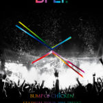 bfly-1-150x150 1st Live Video「BUMP OF CHICKEN GOLD GLIDER TOUR 2012」