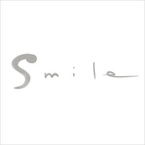jacket20-300x300 Smile-H014-FIX OL