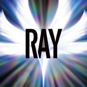 ray-300x300 ray